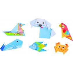 Set pentru origami