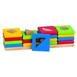Planseta pentru sortat forme si culori (4)